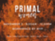 Primal Women Fall FB Event Cover.jpg