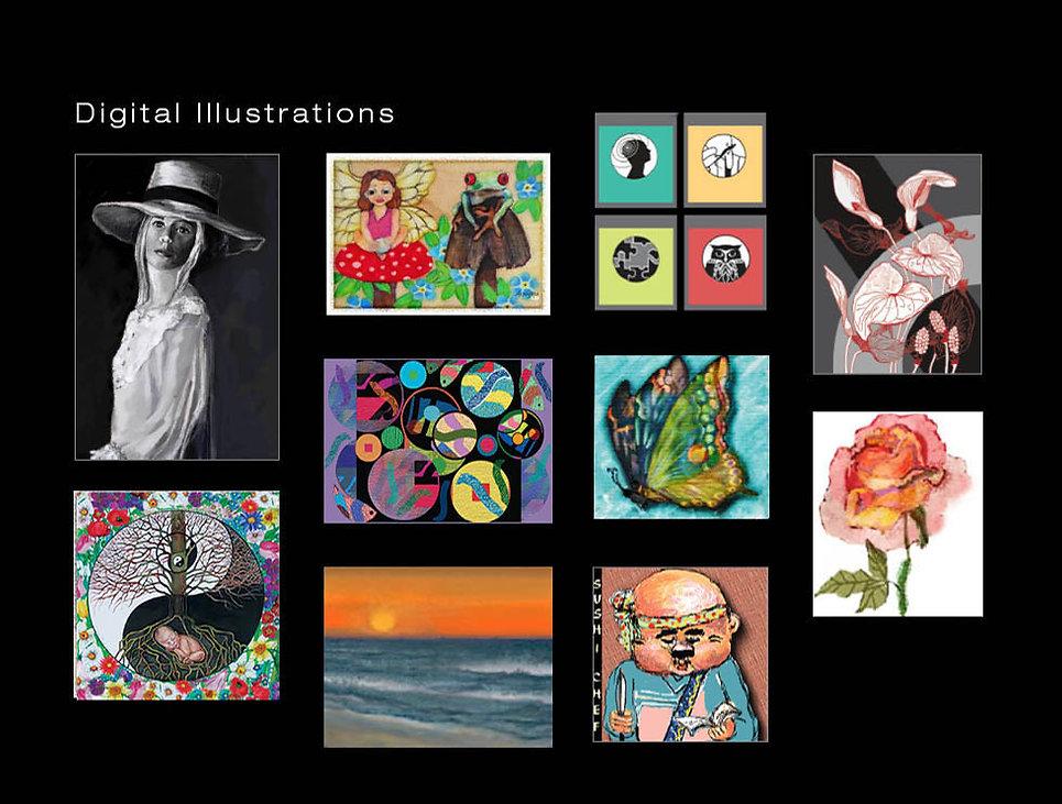 DigitalIllustrationsNEW.jpg