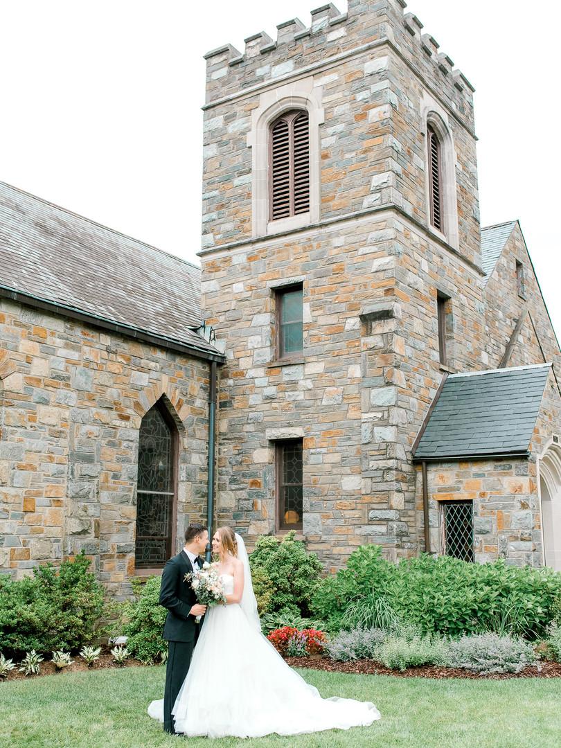 travel-destination-wedding-enga