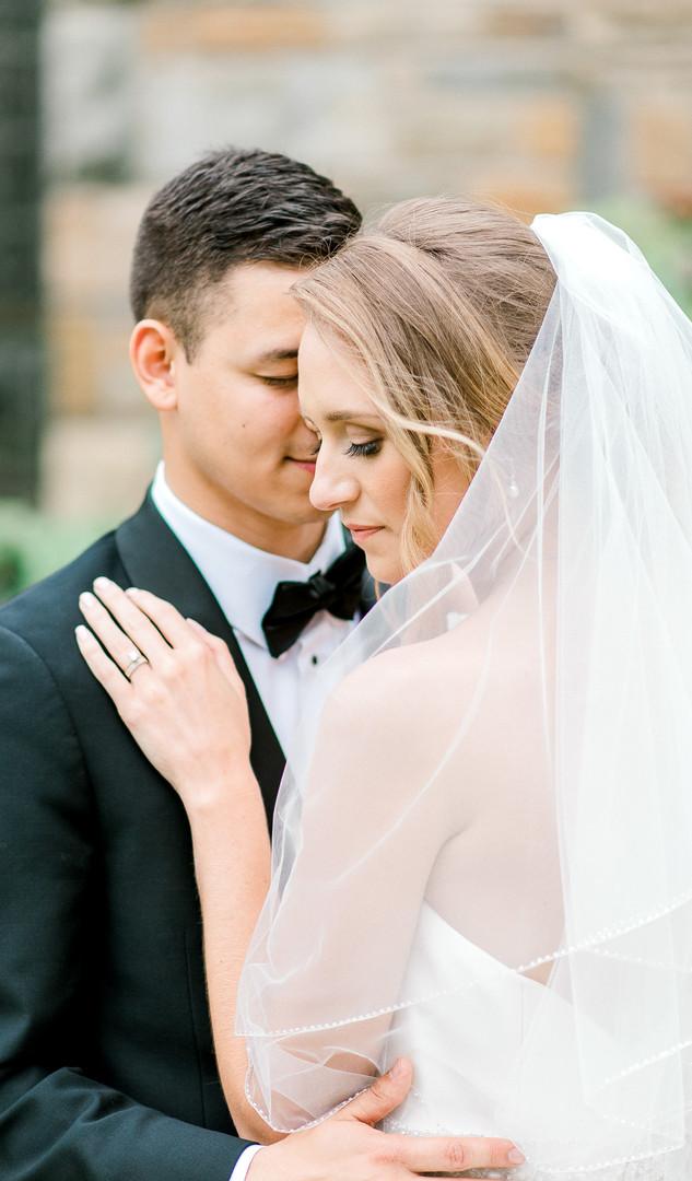 DSC_3556-3.travel-destination-wedding-en