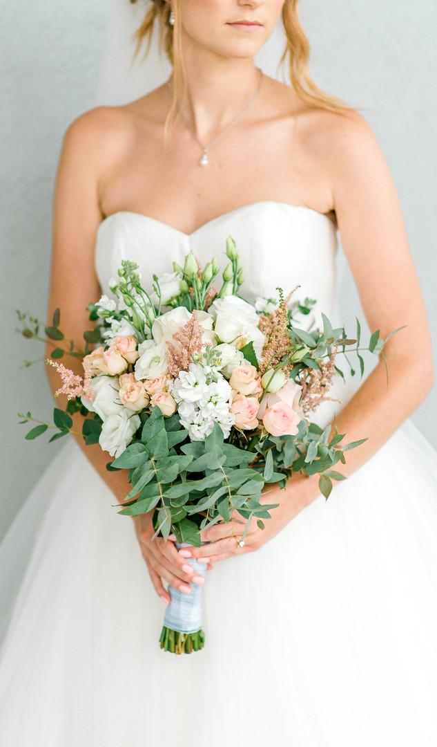 DSC_2860.travel-destination-wedding-enga