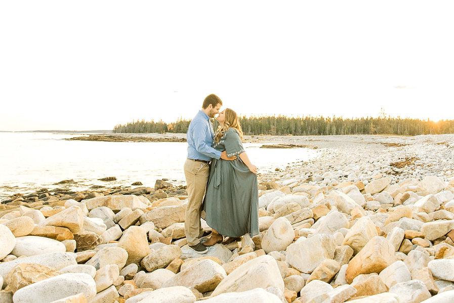 maine-wedding-engagement-photographer-bar-harbor