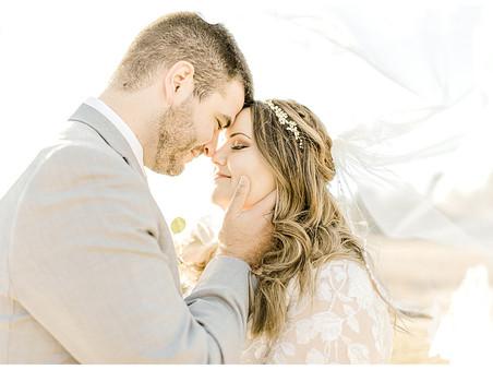 Sarah + Mark | Morgan Hill Event Center | Hermon, Maine Wedding Photographer