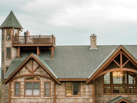 SkiEsta Wedding - Sunday River - Newry, Maine