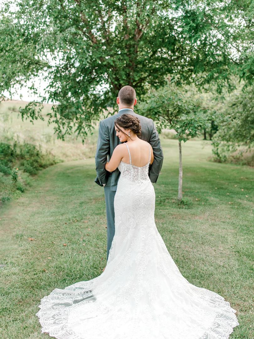 DSC_2397.travel-destination-wedding-enga