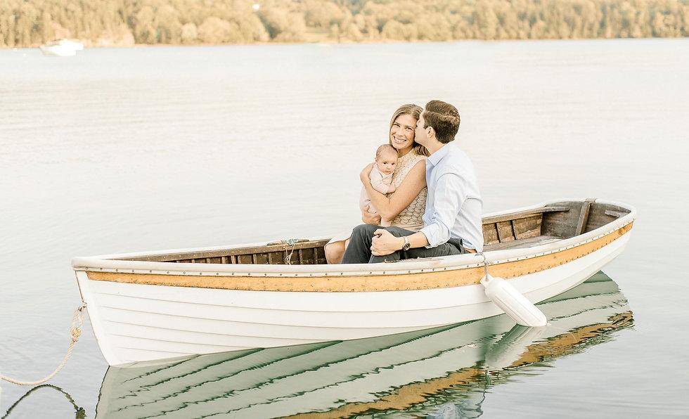 maine-wedding-photographer-bar-harbor-el