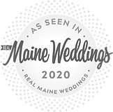 Maine_Wedding.png