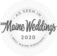 Maine_Wedding.png
