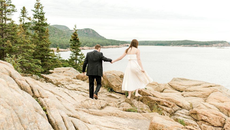 maine-wedding-engagement-photographer-bar-harbor-elopement-acadia-national-park