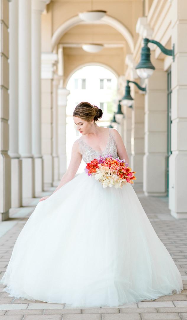 westin-annapolis-same-sex-brides-pride-m