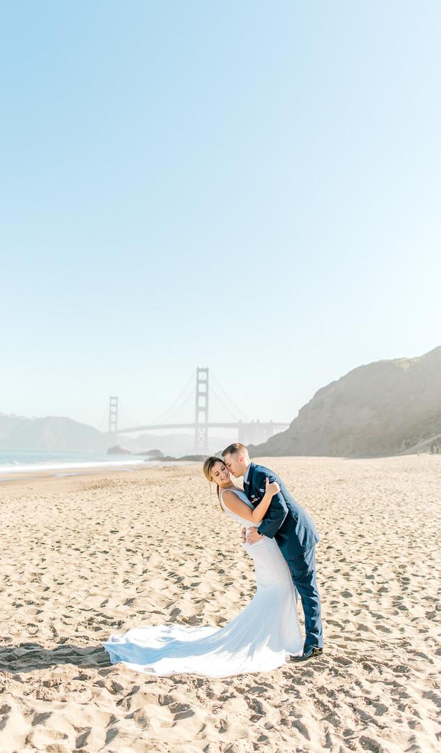 san-francisco-baker-beach-california-gol