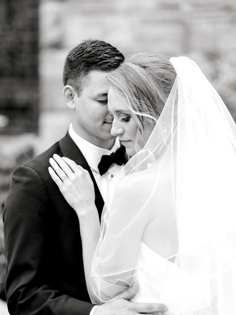 DSC_3556-2.travel-destination-wedding-en