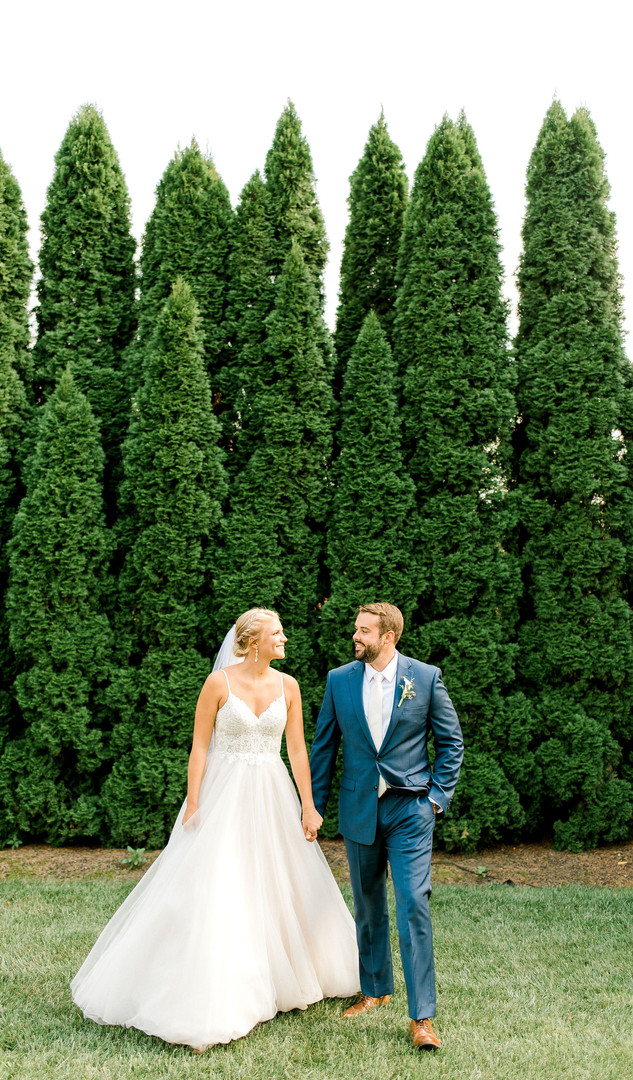 maine-wedding-photogrpaher-portrait-dest