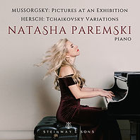 Natasha Cover.jpg
