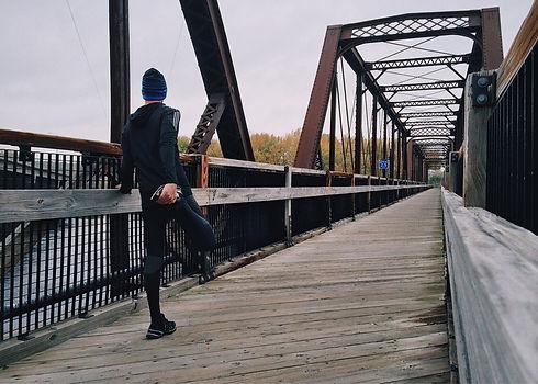adult-architecture-athlete-boardwalk-221
