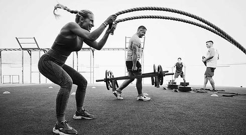 women-and-men-training-at-UP.jpg