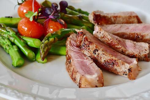 asparagus-barbecue-cuisine-delicious-361
