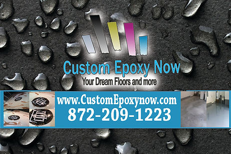 custom epoxy.jpg
