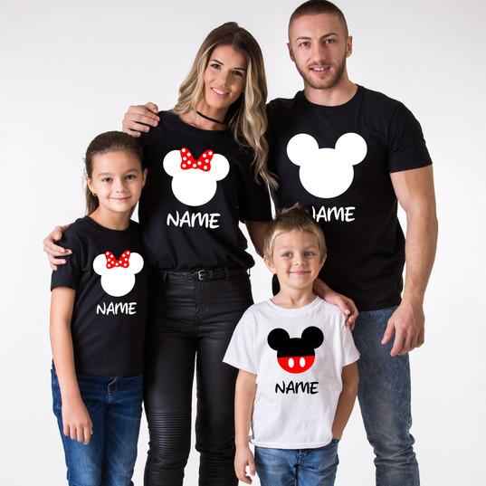 Mickey-Minnie-Mouse-CUSTON-NAME-1.jpg