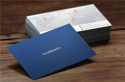 BUSINESSCARDS_large.png