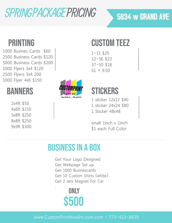 CUSTOM Price List.jpg