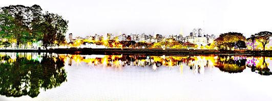 fotos urbanas, cidade