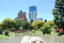 City-Skyline-Japanese-Gardens-Palermo