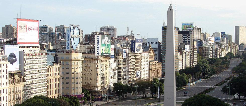 Reypetit.com propiedades ventas inmuebles argentina capital federal zonaprop