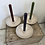 Thumbnail: Sevti Candle Holder