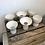 Thumbnail: Ceramic Hyacinth Vase