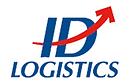 Logo ID.png