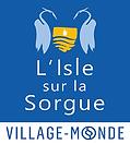 Logo ville isle village monde.png