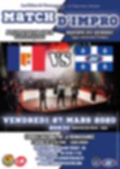202003270 LNI  Affiche A3 WEB.jpg