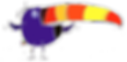Toucan Logo aplati sans fond web.png