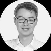 Li Wei.png