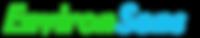 EnvironSens-logo.png