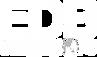 EDB white logo.png