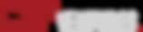 01_CSF Ventures_logo_Color 2.png