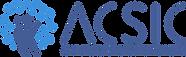 ACSIC Logo.png