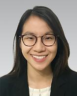 Tiffany Kuek