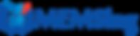 MEMSing Logo (EN).png