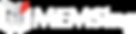 MEMSing Logo (EN) WH.png