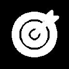 noun_Target_804778.png