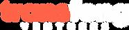 TransFong  Logo Dark BG.png