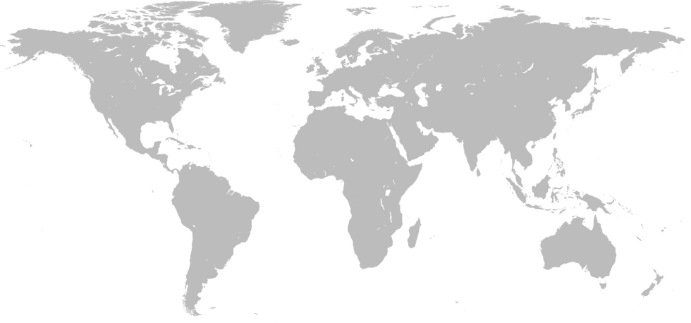 1024px-World_map_blank_without_borders.s
