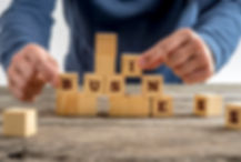 Venture Builder