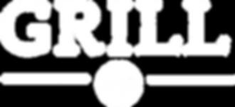 Logo Grill Jungla (blanco).png