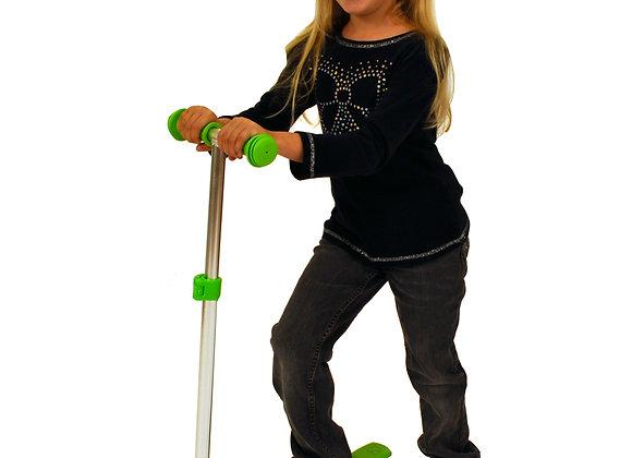 Scooter Infantil
