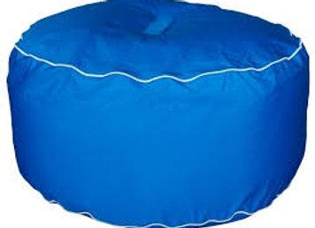 Mobiliario Infantil - Bean Bag Butaca