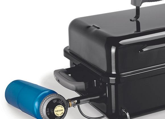 Cocina Exterior - Portable Gas Go Anywhere